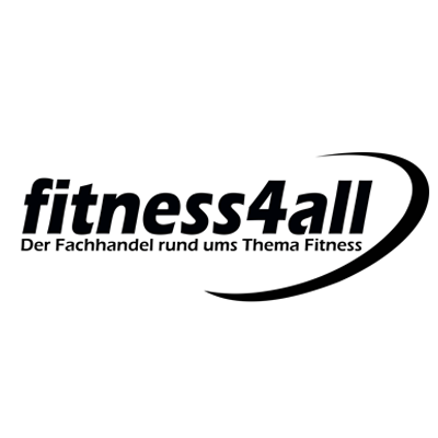 fitness4all Logo