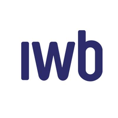 iwb_logo