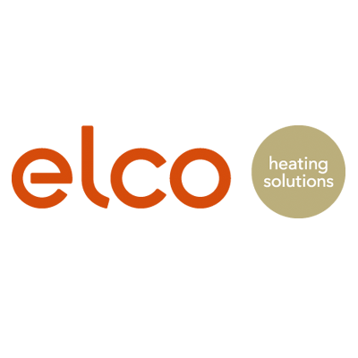Elco Heating Solutions Logo